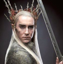 King_Thranduil_portrait_-_EmpireMag