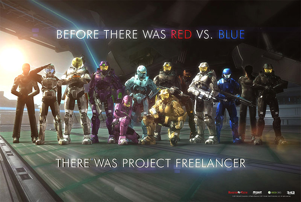 RvB_Freelancer