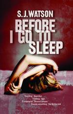 Before-I-Go-Sleep-resized2-193x300