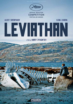 Leviathan_Cannes