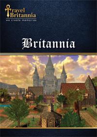 Britannia-brochure-cover