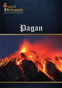 Pagan-brochure-cover