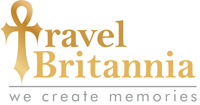 Travel-Britannia-logo_grey