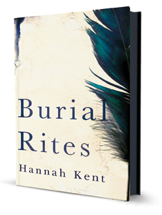 burial-rites_book