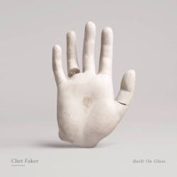 chet-faker-album-cover