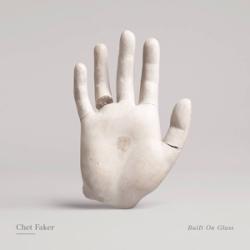 chet-faker-album-cover