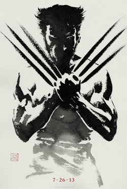 The_Wolverine_(film)_poster_001