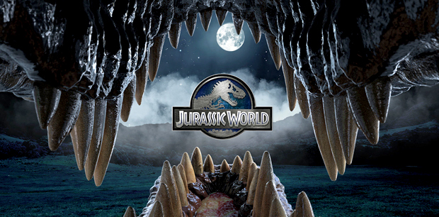 22843-jurassic-world-will-there-ever-be-a-good-jurassic-park-video-game-jpeg-201748