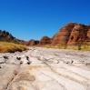 Purnululu National Park, Kimberley, Western Australia