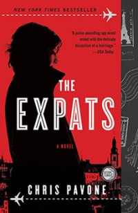 expats_cover