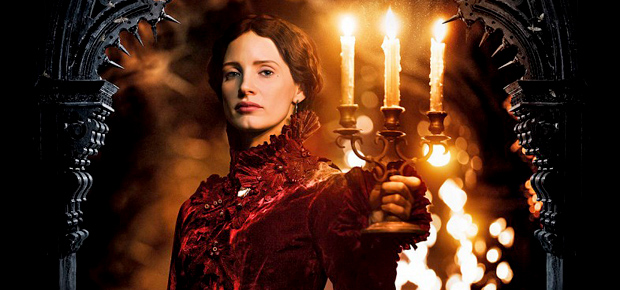 Jessica-Chastain-in-Crimson-Peak