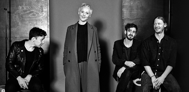 Laura_Marling_NEW650x370