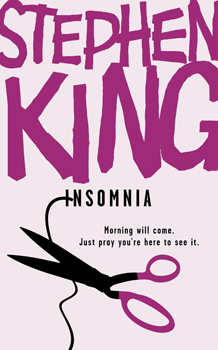 stephen-king-insomnia-cover
