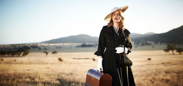 Fashionable-Fridays-Kate-Winslet-Dressmaker-Australian-Couture-e1438772691764