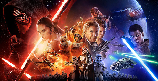 StarWars_ForceAwakens