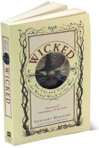 wicked-book-cover
