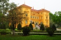 Hanoi, Presidential Palace