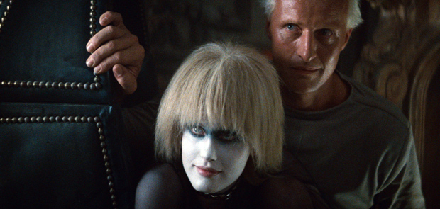 blade-runner-art-roy-pris