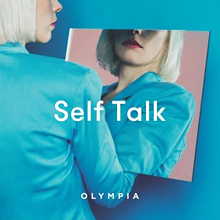 olympia-self-talk-signed-cd-instant-grats-6092125-1457055334