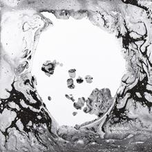 xlda790-radiohead
