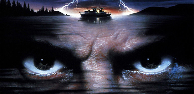 cape-fear_bd_poster
