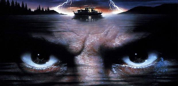 cape-fear_bd_poster