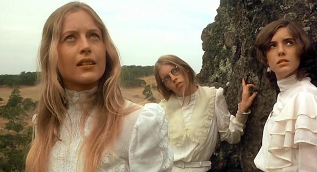 picnic_at__hanging_rock__1975