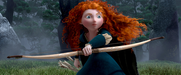 brave-merida-hi-res