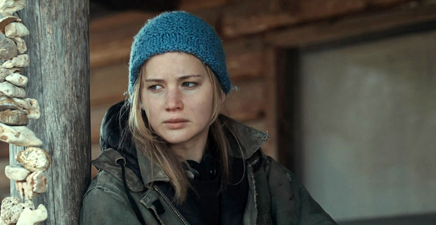 winters-bone-2010-blu-ray-720p-mkv_snapshot_00-09-12_2010-11-29_23-48-50.jpg