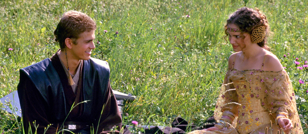 anakin-and-padme-flowers