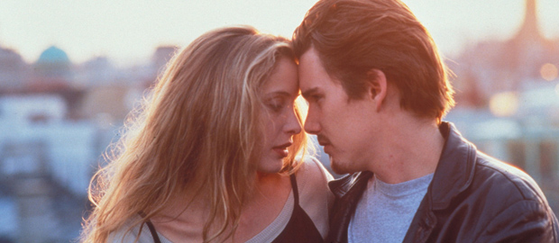 before-sunrise