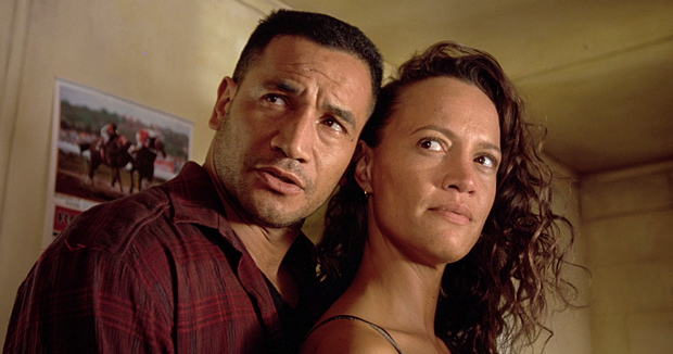 Once Were Warriors (1994) - Once Were Warriors (1994 ...