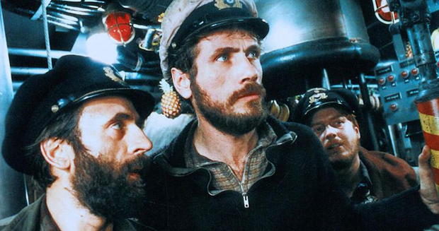 Das Boot: Director's Cut – Film Review | yggdrasille