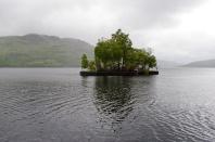 Lake Katrine