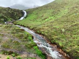 41_Isle-of-Skye_DSC_1026a