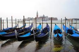 43_Venice_DSC_1178