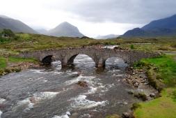 51_Isle-of-Skye_DSC_1037