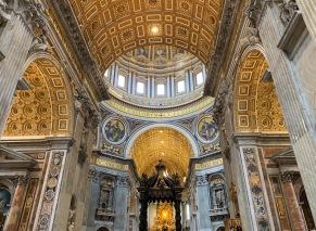 64_St-Peter's-Basilica_IMG_1684