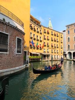 65_Venice_DSC_1260b