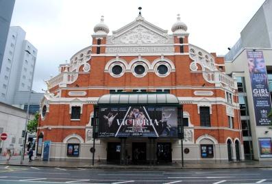 Belfast-Opera-House_DSC_0336