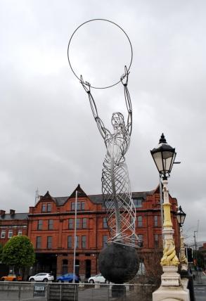 Belfast_DSC_0328