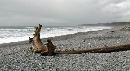 10_Beach