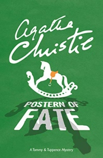 postern-of-fate